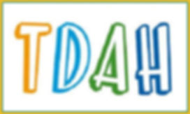 TDAH-2.jpg