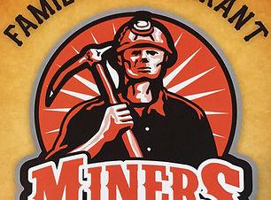MINERS_edited.jpg