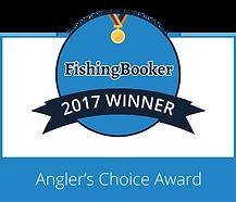 anglers-choice-award-print.png