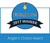anglers-choice-award-print.png