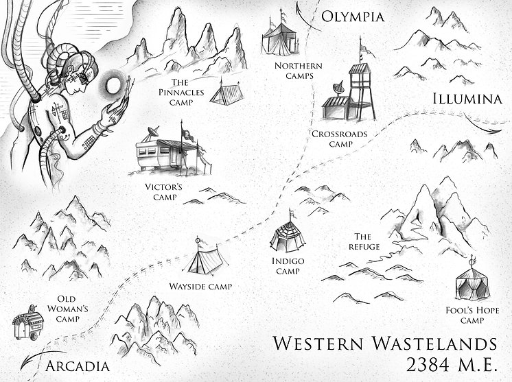 final_wastelands_map.jpg
