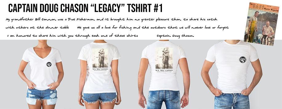 Legacy#1Billjob.jpg