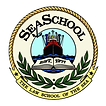 sea-school.png