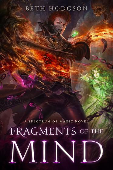 FragmentsOfTheMind_FC.png