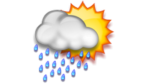 23648-2-weather-picture.png