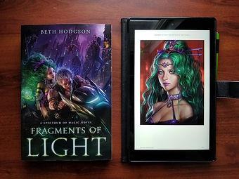 paperback and ebook.jpg