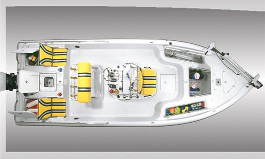 l_www.championboats.com_modeldata_images