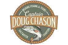 Captain Doug Chason.png