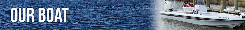 boatbanner1.jpg