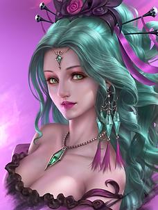 Emerald_web.png