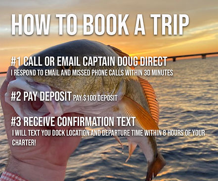 BookingINST.jpg