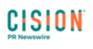 Cision logo.jpg