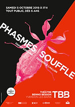 Affiche A4_TBB_Phasmes&Souffle.jpg