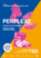 Affiche A4_TBB_PERPLEXE.jpg