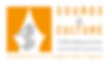 logo-orange_fond-blanc.png