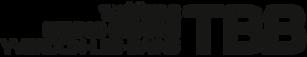 TBB_logo_2019.png