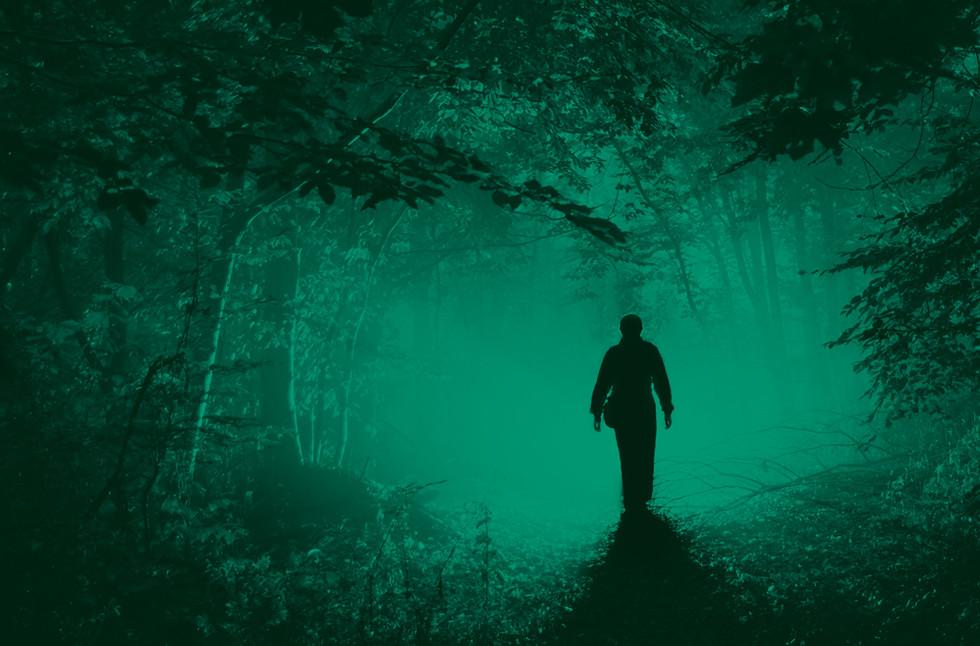If... Une Odyssée verte