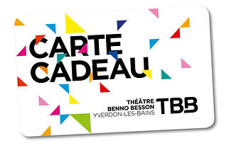 Carte TBB Cadeau.jpg
