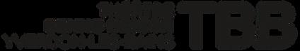 Logo_TBB_variante.png