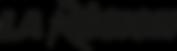 La Région_Logo_2019_NOIR.png