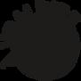 Logo_A vrai dire.png