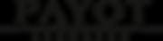 LOGO N-B EVIDE EPS.png