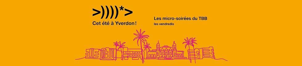 Micro-soiree_TBB_bandeau.jpg