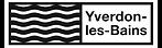Logo Yverdon NOIR.png