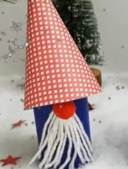 bricolage-de-gnome-de-noel-300x230
