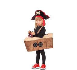 disfraz-de-barco-pirata-para-ninos-136097