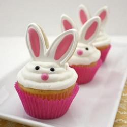 photo-de-cupcakes-de-paques-7685