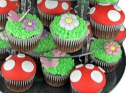 cupcakes_edited