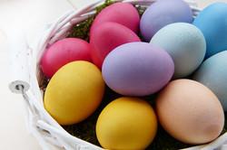 easter-eggs-3165483_960_720