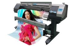 plotter-impresso-digital__71269_zoom