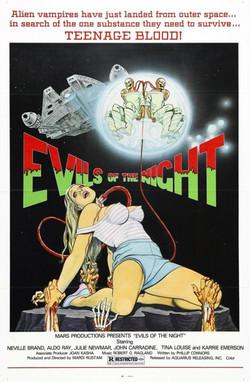 evilsofnight