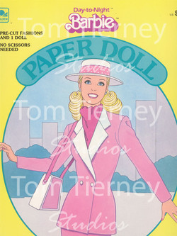 14-Barbie-DayToNightPaperDoll