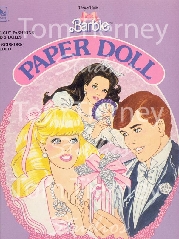 11-Barbie-PerfumePrettyPaperDoll
