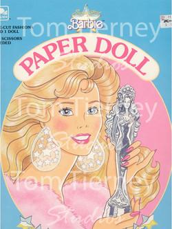 10-Barbie-PaperDoll