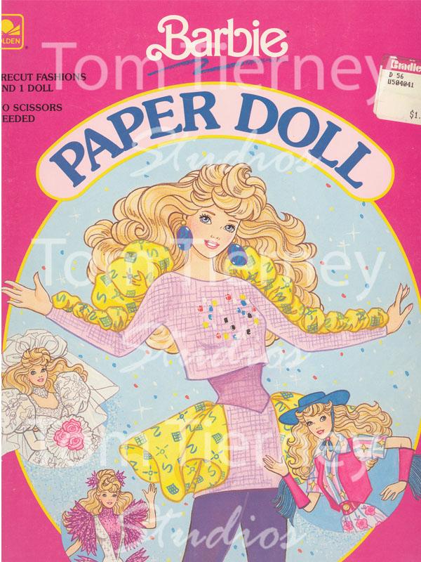 13-Barbie-PaperDoll