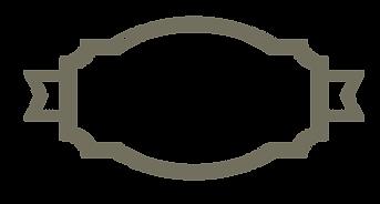 ヴィンテージベクター3_アートボード 1.png