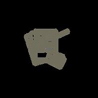制作キット_アートボード 1.png