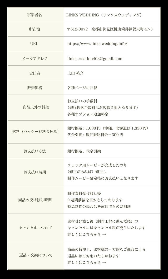 特定商品法による表示_アートボード 1.png