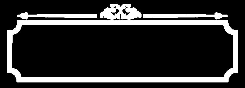 ヴィンテージベクター_アートボード 1.png