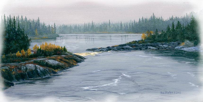 river scene blurred edges.jpg