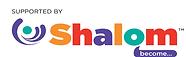 Shalom large.png