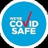 covid-safe-logo_edited_edited.png
