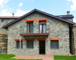 Casa Rural ORDESA