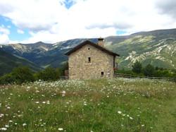 Casa rural La Era de Satué