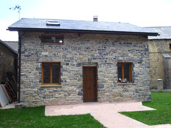 Casa GÓRIZ