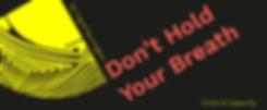 ingrid_fix_2big banner.png